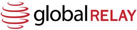 globalrelay.jpg