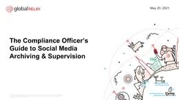 GlobalRelay-SocialMediaArchiving-Webinar-Cover