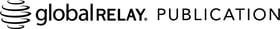 GlobalRelayPublicatio_logo-white-background