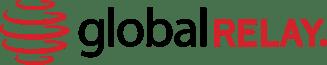 Global-Relay-Logo
