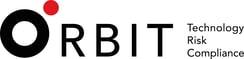Orbit_logo