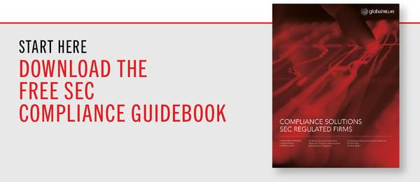 SEC Guidebook Landing Page Banner-01